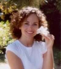 Laura Lynn <i>Hilsabeck</i> Coakley