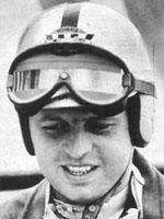 Giancarlo Baghetti