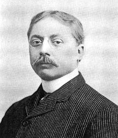 John Charles Barclay