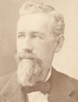 Horatio Gates Fisher