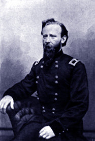 Edward Livingston Campbell