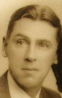Millard Felton Eddie Stynbeck