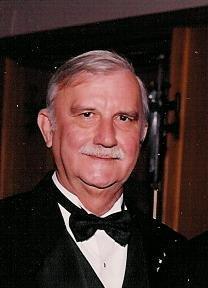 Louis Spike Barnas, Jr