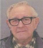 Theodore W. Benny