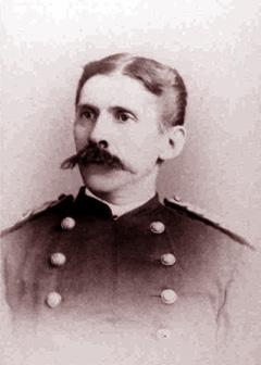 Henry W. Downs