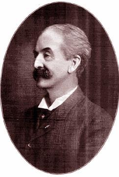Lieut Thomas P. Gere