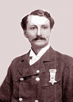 Samuel Belton Horne