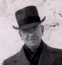 Charles Rollins Dearborn