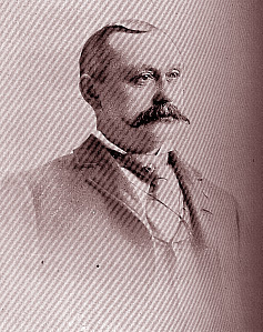 John J. Nolan