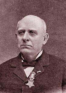 Edward M. Pike