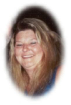 Pamela Jane <i>Frawley</i> Adkins