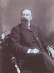 Amos Stillman Young