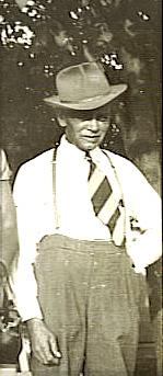 Robert M Young