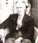 Charles Douglas Isaacks, Sr