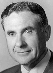 John Joseph McFall