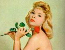 Juanita Dale Candy Barr <i>Slusher</i> Phillips