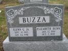 Glenn G Buzza, Jr