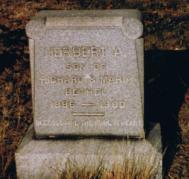 Herbert A. Bethel