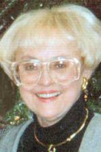 Jenelle Jeanie <i>Reed</i> Garbig