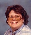 Mary Lee Cornish