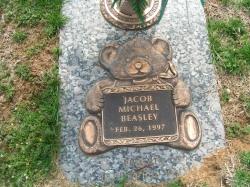 Jacob Michael Beasley