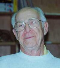 Philip E. Tip Alwine
