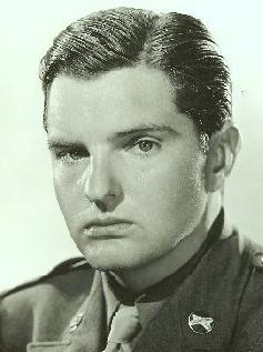 Peter Lind Hayes