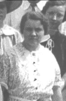 Kathleen Seelinger <i>Baseler</i> Lucy