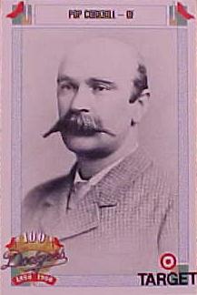 John Stewart Pop Corkhill