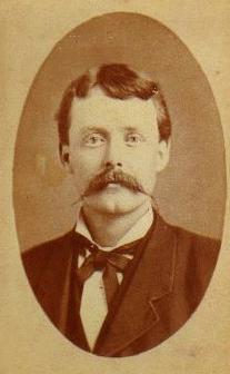 David R. Church