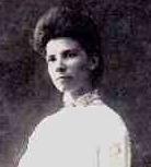 Gertrude May <i>McCoy</i> Ferguson