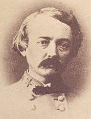 Gen William Henry Chase Whiting