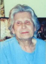 Bertha B. <i>Kover</i> Albert