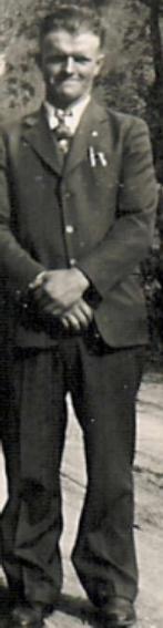 John H Babler