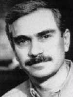 Emile Ardolino