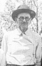 John Henry Inman