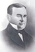 Stephen Selwyn Harding