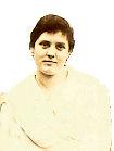 Flora Duncan <i>Butler</i> Bowman