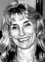 Susan <i>Waugh</i> Pepin