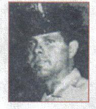 Frank L. Latham