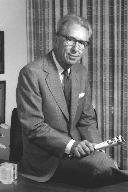 Jacob Erastus Davis