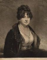 Lavinia <i>Bingham</i> Spencer