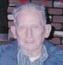 Kenneth E. Black