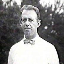 Powel Crosley, Jr