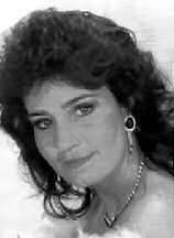 Janie Allen <i>Bethune</i> Megallon