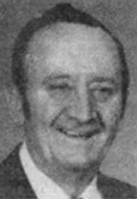 Kenneth F. Kester