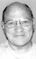 William W. 'Sonny' Dean, Jr