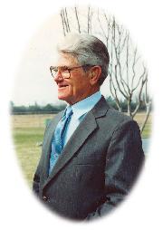 Lorn Willis Sloan