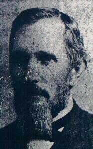 James S Lunderman