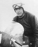 Alois Hofer